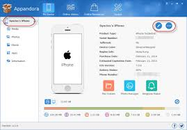 How to Transfer Music from old iPhone New iPhone 6 Plus