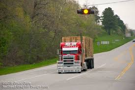 100 Trucking Usa USA 2016 On Behance