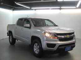 100 Chevy Used Trucks Tomball Vehicles For Sale