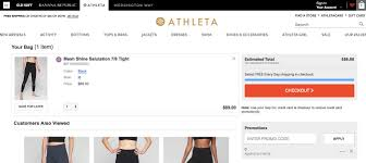 Athleta Coupon Code 11 Best Websites For Fding Coupons And Deals Online Printable Shampoo Coupons Walgreens Contact Lens Discount Code Staples Coupon Copy And Print Code Promo Jpmbb Athletic Clothing With Athleta At A Discounted Hm Japan Roommates Com 30 Off Avis Coupon October 2019 Car Rental Discounts Fniture Stores In Port St Lucie Fl Muji Uk Charlotte Ruse New Sale How To Find Uniqlo Promo When Google Comes Up Short Legoland Carlsbad Groupon Jeanswest Lennys Sub Printable Power Honda Service