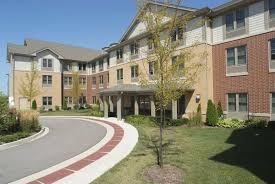 Diamond Senior Apartments Of Oswego   Oswego, IL   1 & 2 Bedrooms Senior Apartments In Chino Ca Monaco Chapel Springs Perry Hall Md Cypress Court Lompoc Ca Sweaneyinc Taylor Park 12 Bedroom Sheboygan Wi Auxiliary West Bend Telephone Rd Ventura For Rent Affordable Housing Community Opens Pomona Calif Redwood Meadows Apartment Homes Santa Rosa Eagdale Twg Parkview Decoration Idea Luxury Creative With Somanath At Beckstoffers 55 Richmond Virginia