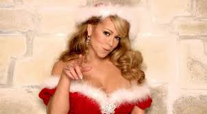 Nbc Christmas Tree Lighting 2014 Mariah Carey by 8 Things You Didn U0027t Know About U0027all I Want For Christmas Is You