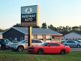 PARKWAY AUTO - Used Cars - Hudsonville MI Dealer Kenworth T700 Cventional Trucks In Michigan For Sale Used Mason Dump Pa With Western Star Truck Intertional 8100 On Luxury Kalamazoo 7th And Pattison Ford F550 Bucket Boom Caterpillar Pickup Parkway Auto Cars Hudsonville Mi Dealer New
