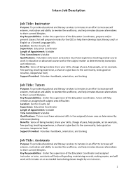 Career Change Resume Templates Free Socalbrowncoats