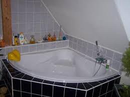 badezimmer gipskartondecke schutz vor feuchte