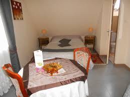 eguisheim chambre d hotes chambres d hôtes à eguisheim chambre brune