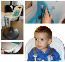 boon flair high chair review and giveaway penelopes oasis