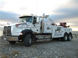 Eddy Services Towing - Opening Hours - 16 Prince Rupert Dr ... Stephenville Trailer Truck Accsories Tyler Magnus 2012 Sponsor 2016 Texas T Party Sep 28th Oct 2nd Space 2001 Freightliner Fld120 Semi Truck For Sale Sold At Auction Intertional 9200i April 2002 Century Class St120 Item J850 Trailers Competitors Revenue And Employees Big Ds Cook Shack Home Facebook What Will A Dirty Cost You Fleet Clean Dairy Review Tex Vol 1 No 5 Ed Advanced Ag Tractors Used Cars Tx