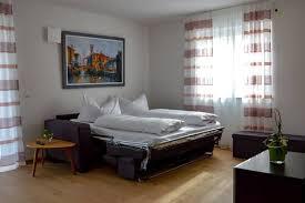 gästehaus munk in günzburg hotels
