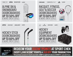 Sport Check Coupon - Off Love Sfr Coupon Code Quantative Research Deals With Numbers Spothero Reviews And Pricing 2019 Go North East Promo Lifeproof Case Doordash Reddit Chicago Spothero Promo Code For Existing Users New Directions 6 Slice Toasters Blue Man Group Boston Discount Ga Firing Line November Referral Program Park N Go Charlotte Light Bulbs Home Depot Coupons Tk Tripps Monthly Parking Dcoration De Maison Ides Mgm Hotel Uber Canada Edmton