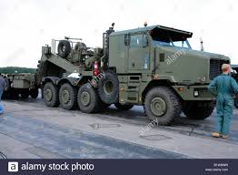 Military Trailer Stock Photos & Military Trailer Stock Images - Page ... Stewart Stevenson M1089 Military 6x6 Wrecker Truck Sold Midwest Panzers East Think Defence Het Truck At Kosh Air Show 2011 Wheeled Vehicles Us The Worlds Best Photos Of Army And Trucks Flickr Hive Mind Heavy Expanded Mobility Tactical Wikipedia Okosh Equipment Sales Llc M1070 Armored For Farming Simulator 2017 1996 For Sale 1460 Miles Lamar Co 7209 Transport Prime Mover Gallery Owner Review Is The Okosh 8x8 Cargo A Good Daily Hobbyboss 85502 135 Tractor M1000 Transporter Semi
