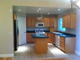 vaulted ceiling lighting fixtures home design ideas
