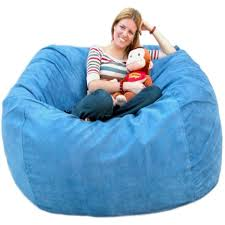 Durable Bean Bags Foam Sack Chair Nice Bean Bag Chairs Bean Bag ... Durable Bean Bags Foam Sack Chair Nice Bag Chairs Comfy Kids Cover Only Electric Blue Stain 6 Foot Top 10 Best Of 2018 Review Fniture Reviews Jordan Manufacturing Company Classic Jumbo Navy Patio Majestic Home Goods Sofa Soft Comfortable Lounge Memory Round Loft Concepts Jack And Jil Wayfair Childrens Factory The 7 2019