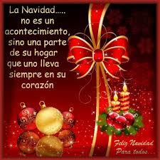 ▷ Bonitas TARJETAS De Navidad Gratis【Diciembre 2019】