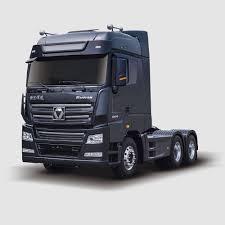 100 Truck Axles Heavyduty Truck More Than 6 Axles NXG4251D5WC XCMG
