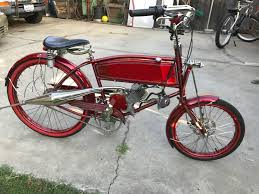 Reduced - Custom Cycle Truck NOW $1900 | The Classic And Antique ... Ups Now Using Palpowered Trike To Deliver Freight In Portland Head Badge For Schwinn Cycle Truck Chicago Brass Bicycle Heaven The Cycle Truck Hauls The Urban Adventure League Sensei 1939 Arnold Schwinn Flyer Production Page 6 Motorized Engine Kit Forum Luna Cargo Ebike Worksman Updates Colonels Blog Truckin Wartime Blues My Cycletruck Project Update Bilenky Works Flickr Old Original Rat Rod Bikes