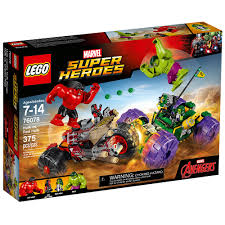 LEGO Super Heroes Hulk Vs. Red Hulk 76078 - Walmart.com The Incredible Hulk Game Free Download For Android Worlds Steve Kinser 124 11 Quake State 2003 Sprint Car Xtreme Live Wire Match Of The Week Wcw Halloween Havoc 1995 Lego Super Heroes Vs Red 76078 Walmartcom Monster Truck Photo Album Monster Jam Truck Prime Evil Incredible Hulk 164 Scale Lot Of 2 Spiderman Colors Epic Fly Party Wheels On Bus School Wwe Top 10 Moments Featuring Goldberg Bret Hart And Stdmanshow Hash Tags Deskgram Cars Smash Lightning Mcqueen