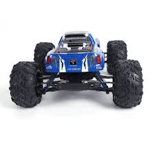 S920 2.4GHz 1/10 Scale 4WD Water-resistant High Speed 45km/h Monster ... Traxxas Xmaxx Combo Mit Lipo Und Lader Rtr 18 Offroad Rc Car Amazoncom Large Rock Crawler 12 Inches Long 4x4 Remote Exceed Microx 128 Micro Scale Short Course Truck Ready To Run Tamiya Super Clod Buster Brushed 110 Model Car Electric Monster Proline Pro2 Dirt Oval Modified Part 2 Big Squid 8 Best Nitro Gas Powered Cars And Trucks 2017 Expert Traxxas Latrax Teton 118 4wd Tra760545 Planet 132 High Speed 18mh Choice Products Favourites From My Own Personal Experience Buy Blog Crawlers Off Road Controlled Trail Energy Youtube Team Associated Sc10 4x4 Monster Energy Edition Beachrccom