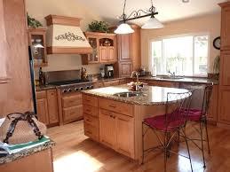 Kitchen Island Without Top Large Size Of Unit Beautiful