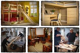 woodworking projects u201cfurniture craft plans u201d instructs people
