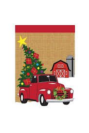 Jozie B Christmas Truck Flag From Kentucky By All The Comforts Of ... Amscan 475 In X 65 Christmas Truck Mdf Glitter Sign 6pack Hristmas Truck Svg Tree Tree Tr530 Oval Table Runner The Braided Rug Place Scs Softwares Blog Polar Express Holiday Event Cacola Launches Australia Red Royalty Free Vector Image Vecrstock Groopdealz Personalized On Canvas 16x20 Pepper Medley Little Trucks Stickers By Chrissy Sieben Redbubble Lititle Lighted Vintage Li 20 Years Of The With Design Bundles