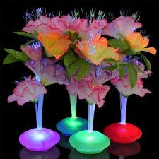 Fiber Optic Halloween Decorations by Fiber Optic Decorations