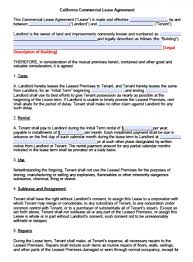 Iowa Commercial Lease Agreement Template Free Awful Form California ... Apartment Sublease Agreement Template Commercial Truck Fancing Leasing Volvo Hino Mack Indiana Semi Lease A Free Form South Carolina Trailer Rental 32 Printable Commercial Vehicle Bill Of Sale Opucukkiesslingco Faq Budget 42 Vehicle Purchase Templates Lab And Muygeek