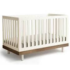 100 crib woodworking plans crib plans convertible plans diy