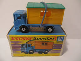 VINTAGE LESNEY Matchbox Superfast 60 Office Site Truck - £4.50 ... Vintage Lesney Matchbox Superfast 60 Office Site Truck 450 Lesney 37c Dodge Cattle W 2 Cows 1960s Made In Peterbilt Trucks Some Are Rare Please Check It Out Youtube 11 To 20 Matchbox 13 Dodge Wreck Truck By Made In England Lost In The New Glass Is Coming Along And Its A Good Image Food 2016 Redjpg Cars Wiki Fandom Rescue Powered By Wikia Jelly Babies Love From Random Horse Box Ergomatic Cab Vintage Red Green England