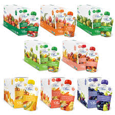 Sams Club Desktop Computers by Plum Organics Stage 2 Organic Baby Food Pick 3 Bundle Sam U0027s Club