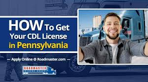 How To Get Your CDL License In Pennsylvania - Roadmaster Drivers School If You Are Looking For Drivers Jobs In Atlanta Let Internet Help Careers With Xpress Truck Driving Jobs Heartland Express Why There So Many Driver Available Roadmaster Know Your Truck Stop Infographics Pinterest Trucks Semi Porsche Experience Home Atltans Suffer Some Of The Nations Most Timeconsuming Commutes Crete Carrier Corp Shaffer Lincoln Ne Vinnie Miller Trucking On To Atlanta Jd Motsports Two Men And A Truck The Movers Who Care