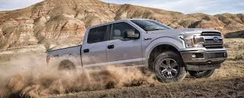 F-150 Motor Trend Truck Of The Year