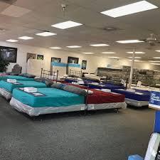 100 Bed Warehouse Melbourne Mattress West Florida Facebook