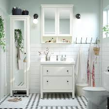 Ikea Bathroom Planner Canada by A Little Me Time Goes A Long Way Click To Find Ikea Bathroom