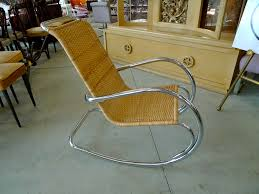 Furniture: Best Way For Your Relaxing Using Wicker Rocking Chair ... Italian 1940s Wicker Lounge Chair Att To Casa E Giardino Kay High Rocking By Gloster Fniture Stylepark Natural Rattan Rocking Chair Vintage Style Amazoncouk Kitchen Best Way For Your Relaxing Using Wicker Sf180515i1roh Noordwolde Bent Rattan Design Sold Mid Century Modern Franco Albini Klara With Cane Back Hivemoderncom Yamakawa Bamboo 1960s 86256 In Bamboo And Design Market Laze Outdoor Roda