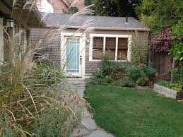 Options For ADU Owners: Rent One, Both, Or Neither | Accessory ... 8 Los Angeles Properties With Rentable Guest Houses 14 Inspirational Backyard Offices Studios And House Are Legal Brownstoner This Small Backyard Guest House Is Big On Ideas For Compact Living Durbanville In Cape Town Best Price West Austin Craftsman With Asks 750k Curbed Small Green Fenced Back Stock Photo 88591174 Breathtaking Storage Sheds Images Design Ideas 46 Ambleside Dr Port Perry Pool Youtube Decoration Kanga Room Systems For Your Home Inspiration Remarkable Plans 25 Cottage Pinterest Houses