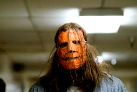 Michael Myers Actor Halloween 2007 by On The 4th Day Of Halloween U2026 A Ranking Of Rob Zombie U0027s Films