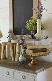 etagere dekorieren ideen und tipps für eine schöne und