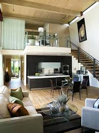 100 Modern Home Interior Ideas Collection S Photos Complete
