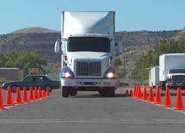 National Training Standards For New Truck And Bus Drivers From FMCSA Artic Truck Driving Lessons Learn To Drive Pretest Class A And B Cdl Traing 1 School Progressive Is Dicated Getting You National Shortage The Drivesafe News Schools In Denver Best Image Kusaboshicom Jacksonville Fl E R Equipment Prime Inc Host Fittest Of The Fleet Competion Florida Automotive Usa Featured Driver Welcome To Nevada Desert Schneider Tional Trucking Youtube