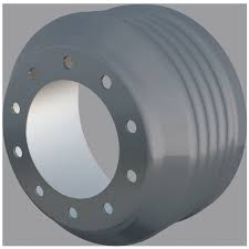 Meritor Announces The Opti-Lite Brake Drum - Truck News Qty Of Truck Brake Drums In Yarrawonga Northern Territory 7 Reasons To Leave Drum Brakes In The Past 6th Gear Automotive China Top Quality Heavy Duty 3800ax Photos 165 X 500 Brake Drum Hd Parts High Hino Rear 435121150 Buy Dana 44 Bronco E150 Econoline Club Wagon F150 8799 Scania Truck Brake Drum 14153331172109552 Yadong Here Is My Massive Forge Blacksmith Suppliers And 62200 Kic52001 Tsi Back Buddy Ii Hub Tool Model 350b Webb Wheel Releases New For Refuse Trucks Desi Trucking