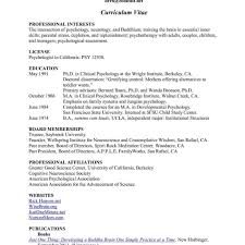 10 Good Resume Examples For Teenagers | Resume Samples Hair Color Developer New 2018 Resume Trends Examples Teenager Examples Resume Rumeexamples Youth Specialist Samples Velvet Jobs For Teens Gallery Cv Example A Tips For How To Write Your 650841 Of Tee Teenage Sample Cover Letter Within Teen Templates Template College Student Counselor Teenagers Awesome Unique High School With No Work Experience Excellent