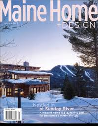 BGD Blog » Blog Archive » BGD Design Project, Maine HOME+DESIGN Cottage For Rent In Maine Home Design Very Nice Simple With Brightminded Archives Cortland Barn Farmhouse Freeport Best And Magazine Gallery Interior Featured In Michael K Bell Nesting Habits South Portland Homedesign Back Issues The Mag Ideas Custom Theater And Install Lekin Bay Woodworkers Neast Style Interesting
