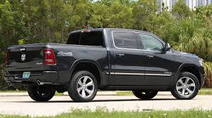 2019 Ram 1500 Limited Review: King Of The Hill Dodge Ram Vehicle Inventory Woodbury Dealer In Playing The Mud Takes Its 2017 Trucks To This Years Carbon Fiberloaded Gmc Sierra Denali Oneups Fords F150 Wired The Classic Pickup Truck Buyers Guide Drive Chrysler Jeep Ram Dealer Houston Tx New Used Cars Service 2019 1500 Laramie Longhorn Is One Fancy Truck Roadshow Review Bigger Everything Gearjunkie 2018 Indepth Model Car And Driver Affordable Colctibles Trucks Of 70s Hemmings Daily Colctible 741980 Ramcharger Automobile Magazine What Ever Happened 8211 Feature