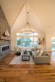 Welcome To Urban Rustic Living