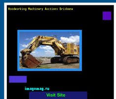 woodworking machinery ontario canada 102101 the best image