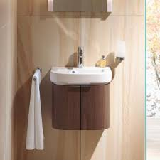 duravit h26268 happy d 2 18 3 4 wall mounted vanity unit