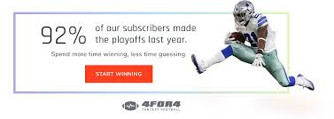 Injury Outlook For Bilal Powell, DeVante Parker   SI.com Injury Outlook For Bilal Powell Devante Parker Sicom Tis The Season To Be Smart About Your Finances 4for4 Fantasy Football The 2016 Fish Bowl Sfb480 Jack In Box Free Drink Coupon Sarah Scoop Mcpick Is Now 2 For 4 Meal New Dollar Menu Mielle Organics Discount Code 2019 Aerosports Corona Coupons Coupon Coupons Canada By Mail 2018 Deal Hungry Jacks Vouchers Valid Until August Frugal Feeds Sponsors Discount Codes Fantasy Footballers Podcast Kickin Wing 39 Kickwing39 Twitter Profile And Downloader Twipu