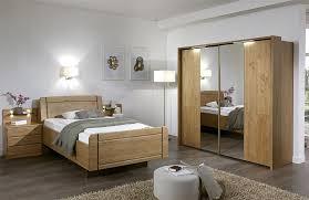 wiemann innsbruck schlafzimmer erle teilmassiv möbel letz