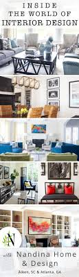 27 Best Home: Sunroom Images On Pinterest | Acrylics, Baby Boom ...